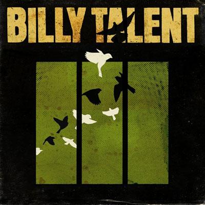 billy3