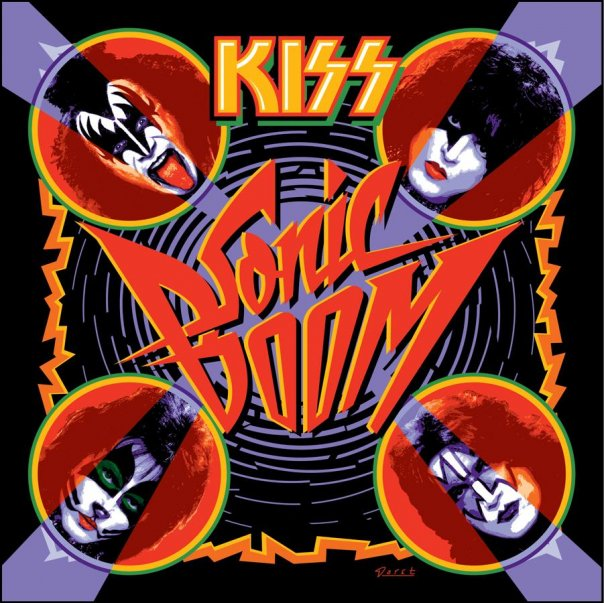 kiss_sonic_boom